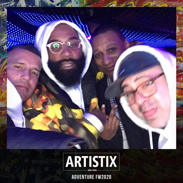 Artistix_FW2020_photo_47.jpeg