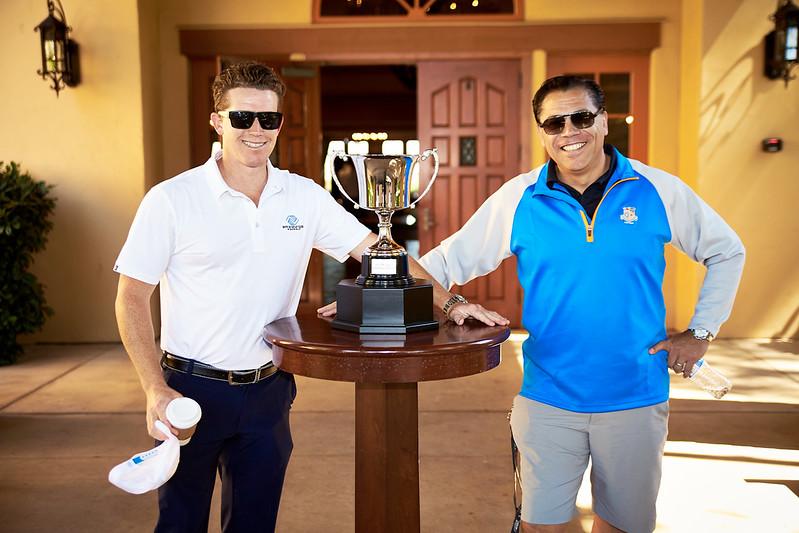 2017 BGC Golf Fundraiser - 002.jpg