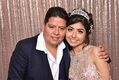Evelyn's Quince
