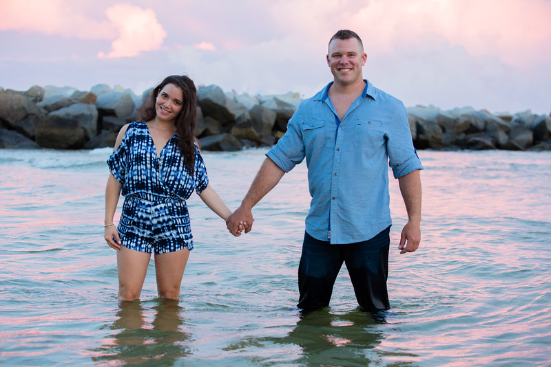 Fort Lauderdale Engagement, Mitchell and Yeni-260.jpg