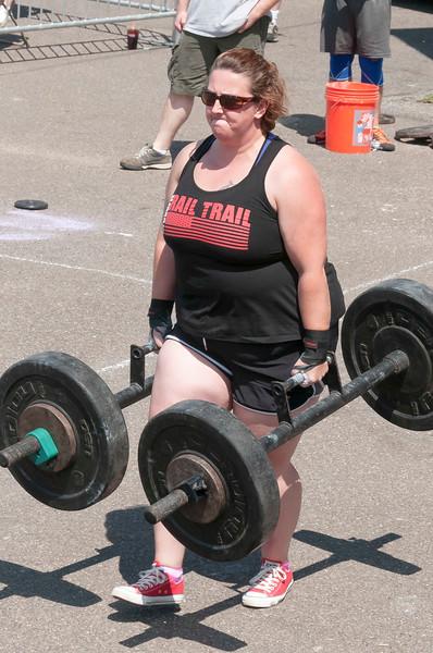 TPS Strongman 2014_ERF2157.jpg