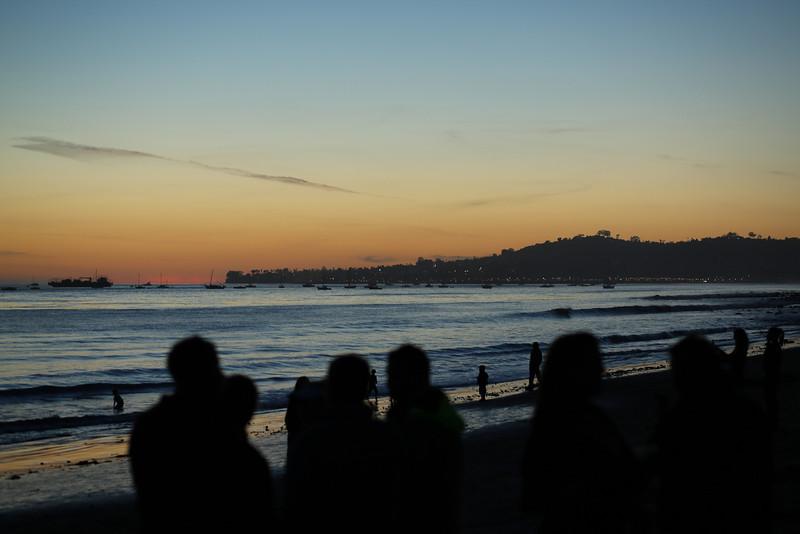 IMG_3563_sunset_131231_8x12x300.jpg