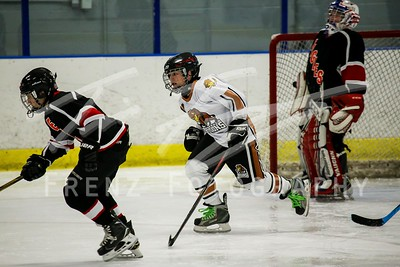 GM034_Sat_Feature_820PM_Monroe Eagles_Buffalo Bisons MOHL