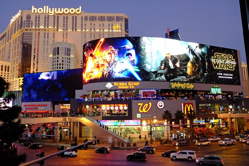 Planet Hollywood.jpg