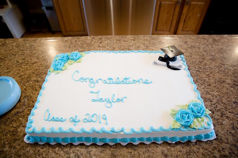 Graduation-575.jpg