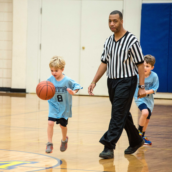 Tarheel Basketball-28.jpg
