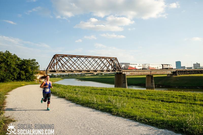 National Run Day 5k-Social Running-1842.jpg