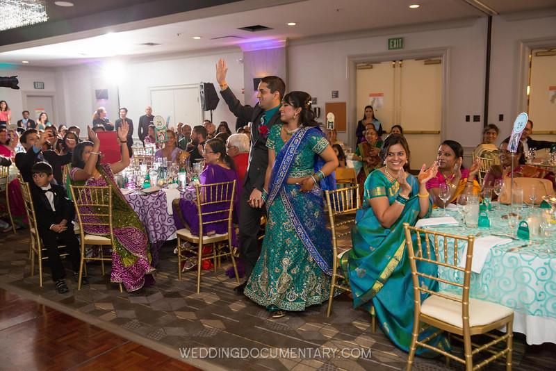 Sharanya_Munjal_Wedding-1188.jpg