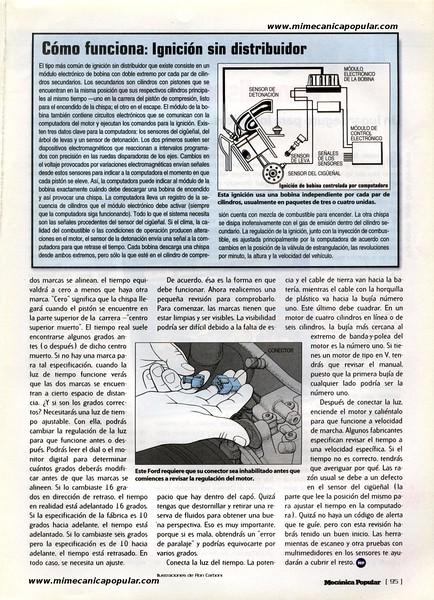 mecanico_sabado_regulacion_ignicion_enero_2001-0003g.jpg