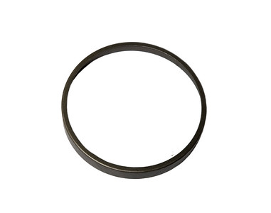 MASSEY FERGUSON 3100 3600 5400 6100 6200 6400 8100 REAR HALF AXLE OUTER STEEL RING 142 X 140 X 18MM