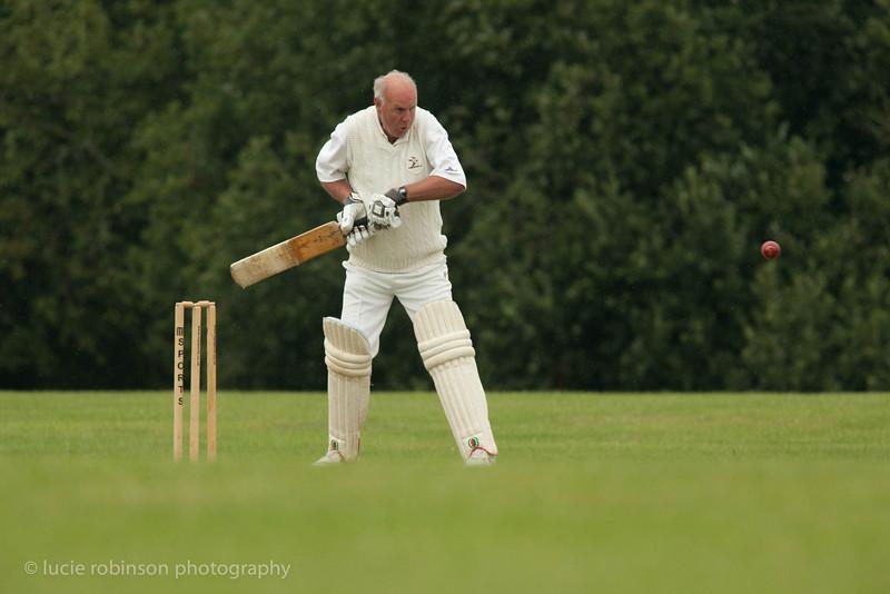 110820 - cricket - 178.jpg