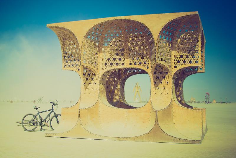 Burning Man 2014-7090.jpg