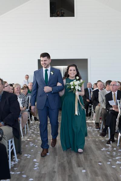 Houston Wedding Photography - Lauren and Caleb  (129).jpg