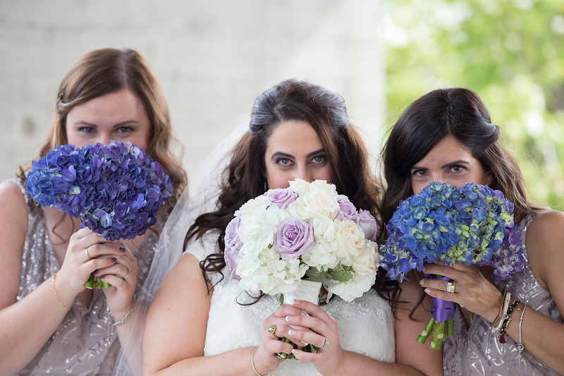 Houweling Wedding HS-182.jpg