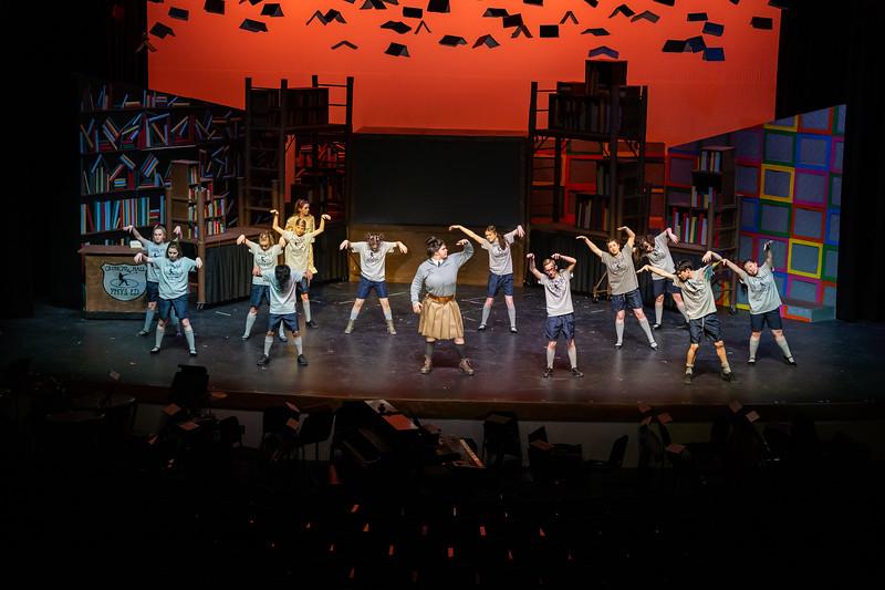 Matilda - Chap Theater 2020-542.jpg