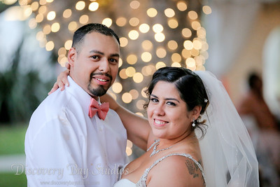 La Grande Wedding Rhyanyn & Johnny 7-8-2018
