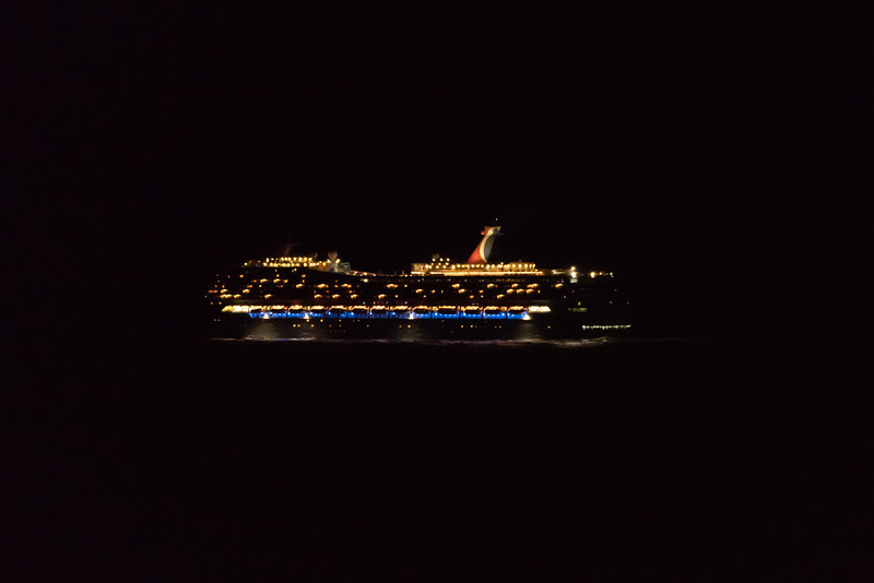 Cruise 2018-122.jpg