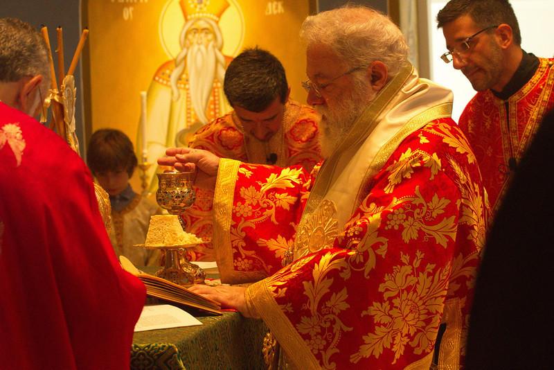 2013-06-23-Pentecost_393.jpg