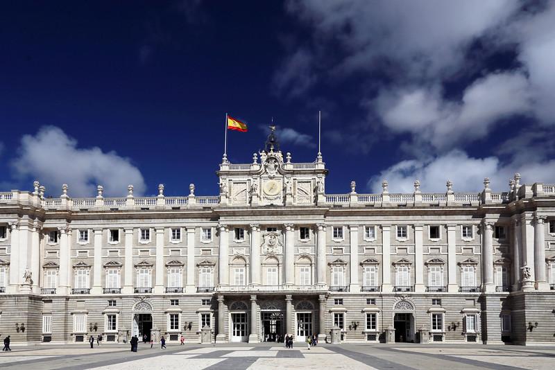 Spain43_Madrid.jpg