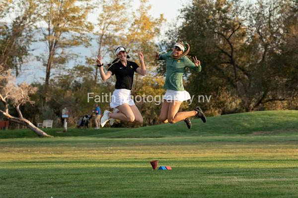 WASHOE GC  REGIONALS 2019 All Golfers