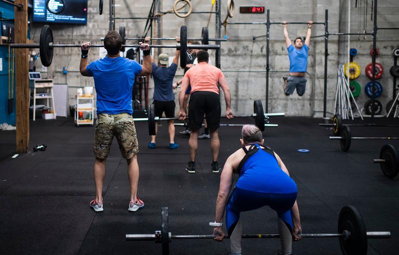 2019-1219 CrossFit LOFT - GMD1025.jpg