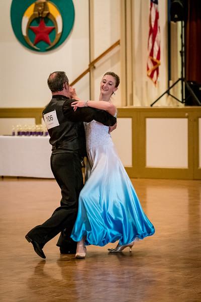 RVA_dance_challenge_JOP-5439.JPG