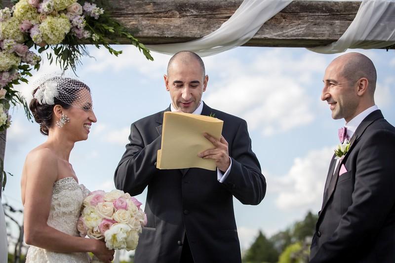 3SS-Get-married-068.jpg