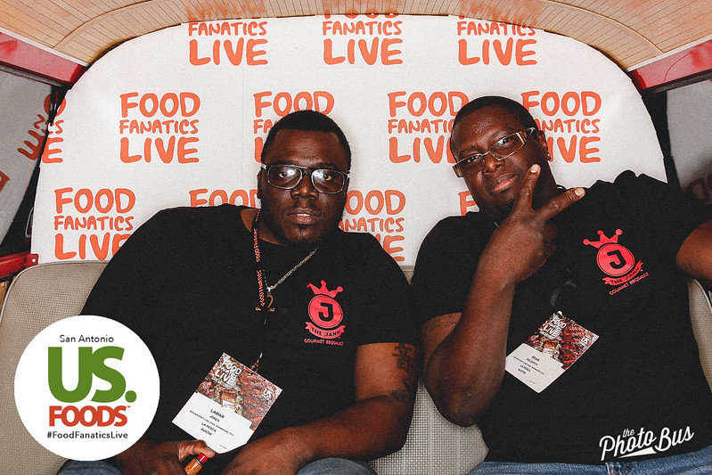 us-foods-photo-booth-211.jpg