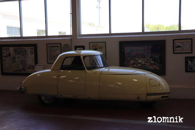 lane-motor-museum-103.JPG