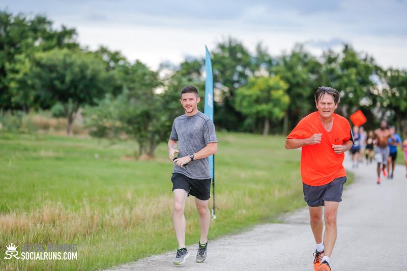 SR National Run Day Jun5 2019_CL_4312-Web.jpg