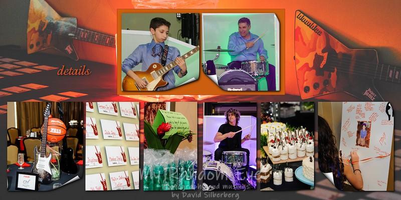 Katz 03-31-2012 - Rev2 007 (Sides 12-13).jpg