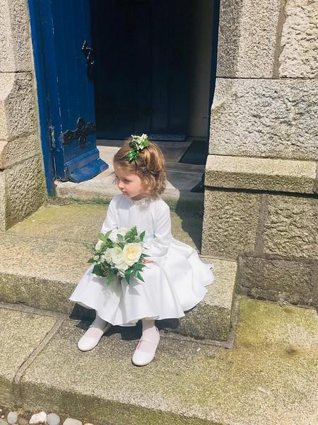 wedding_2019_085.jpg