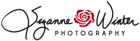 suzanne-winter-photography-logo