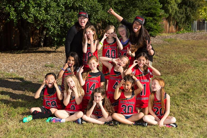 red-hawks-girls-2016-19.jpg