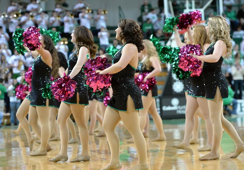 dance team0067.jpg