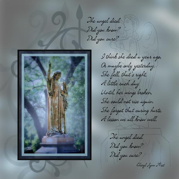 Angel-poem.jpg