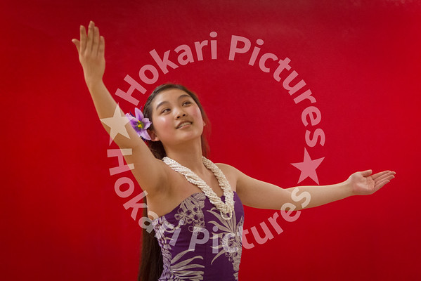 Hula Dance 5