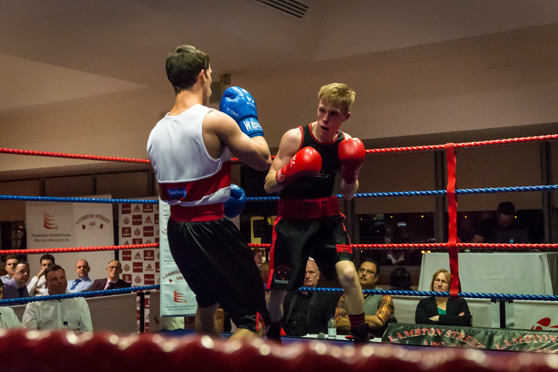 -Boxing Event March 5 2016Boxing Event March 5 2016-19360936.jpg