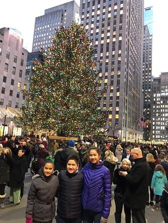 2017 December photos