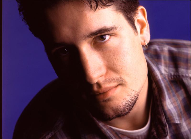 1996_aaron_portrait.jpg