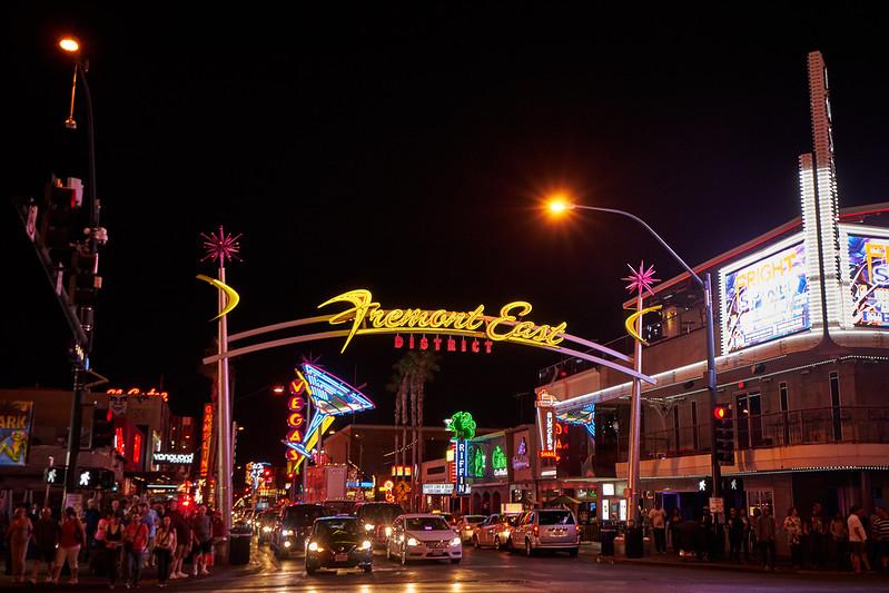 Vegas 0386.jpg