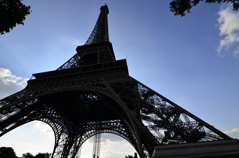 Paris Day 1-293.JPG