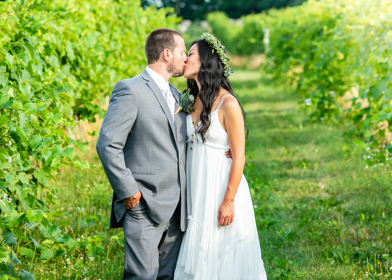 Hartman-Wedding-0552.jpg