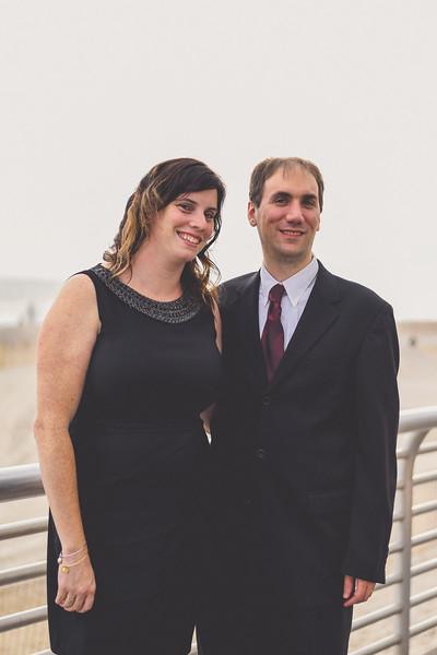 Rob&Courtney-1.jpg