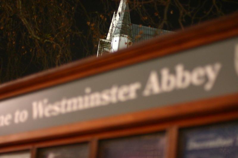 westminster-abbey_2125616246_o.jpg