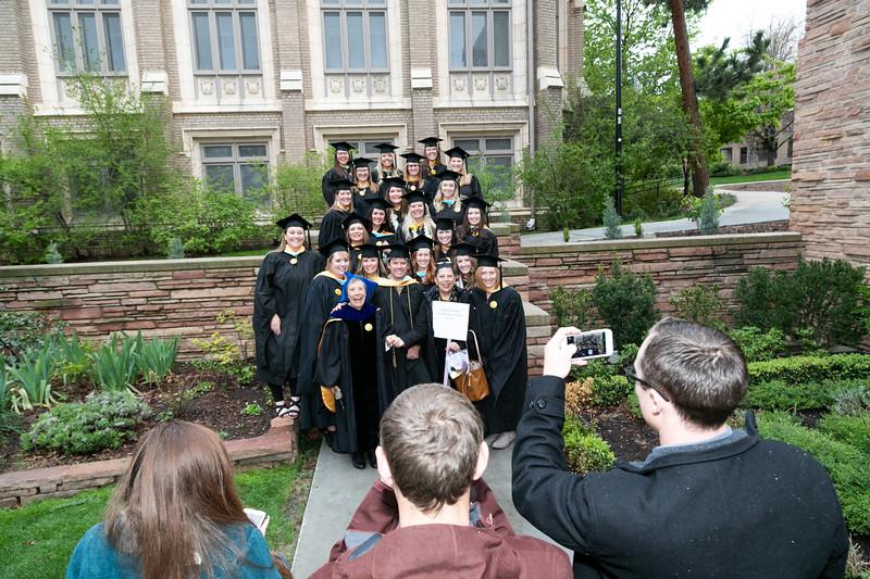 20190509-CUBoulder-SoE-Graduation-25.jpg