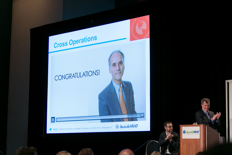 InsideNGO 2015 Annual Conference-0115-2.jpg