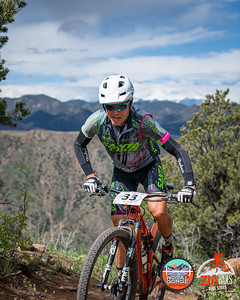 Royal Gorge 12 and 6 Hour Race
