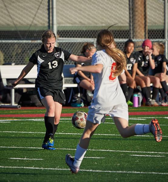 18-09-27 Cedarcrest Girls Soccer JV 227.jpg