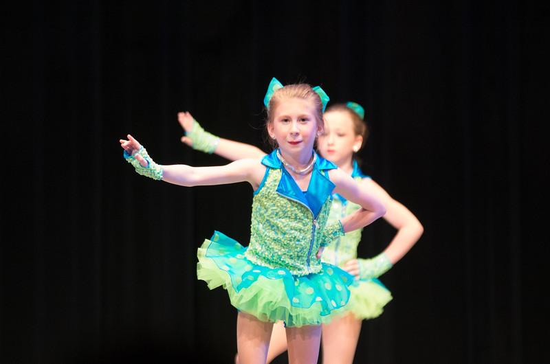 06.04.2016 - Ada Cain - Dance Recital-4297.jpg